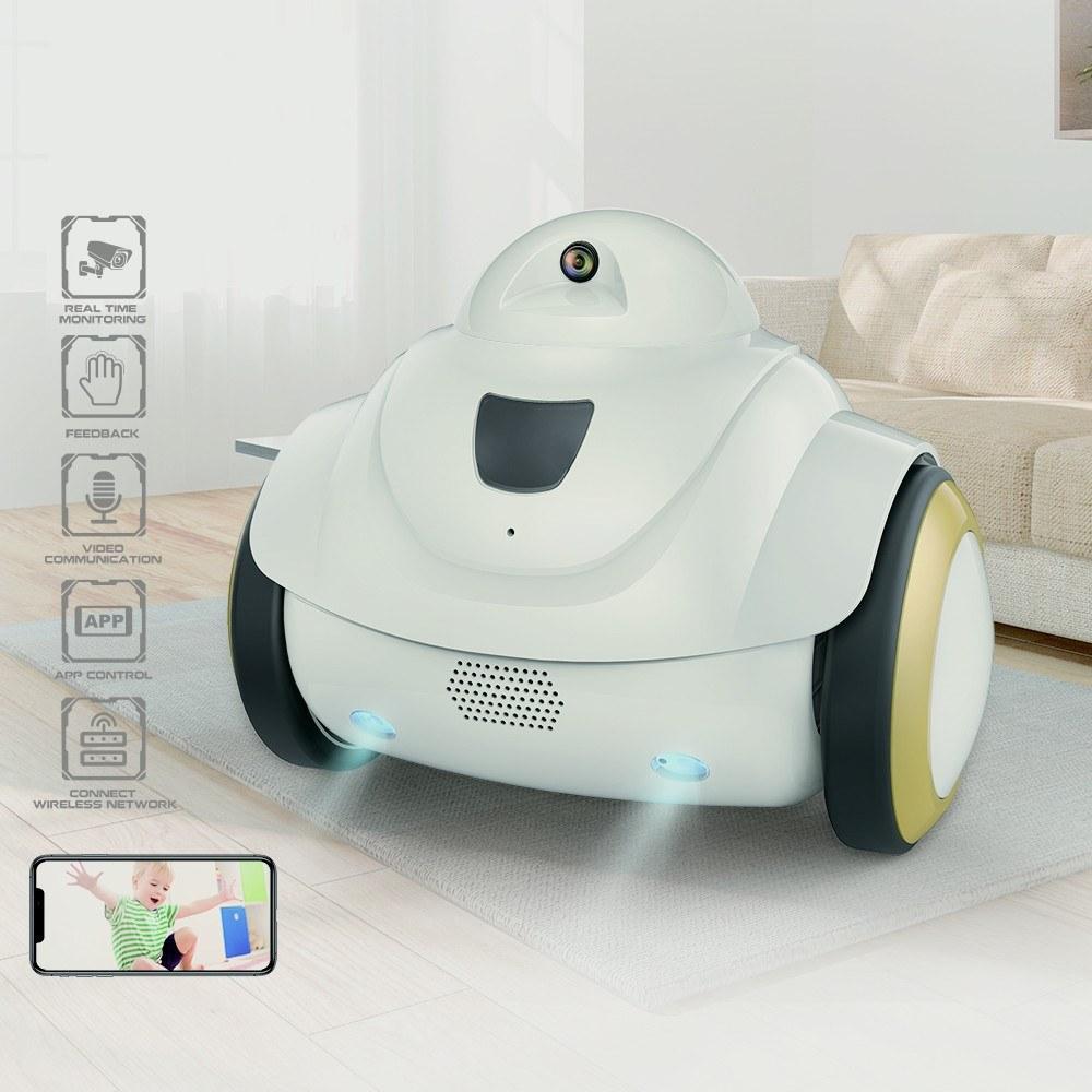 $94.99 (reg $195.19) R02 Robot...