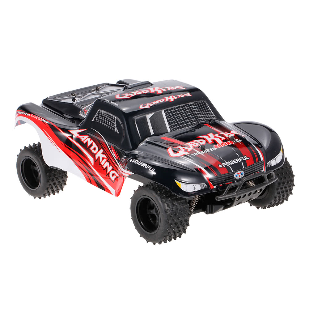 toys r us buggy car with P Rm8781 on P Rm8781 also Voiture Electrique Mini Cooper Toys R Us furthermore Babyzen Yoyo Board Preorder Only Eta End July in addition Remote Control Dune Buggy in addition Green Power Wheels Dune Racer.