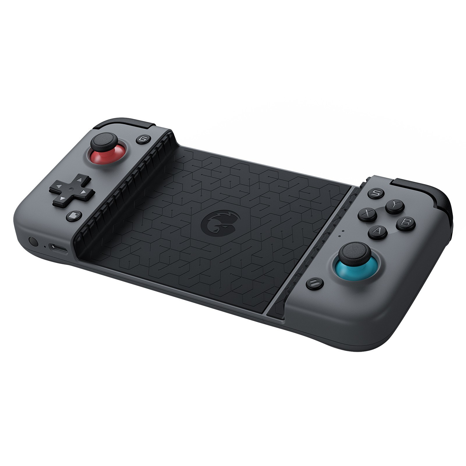 Tomtop - 55% OFF GameSir X2 BT Game Controller Wireless Mobile Game Gamepad, Free Shipping $59.99