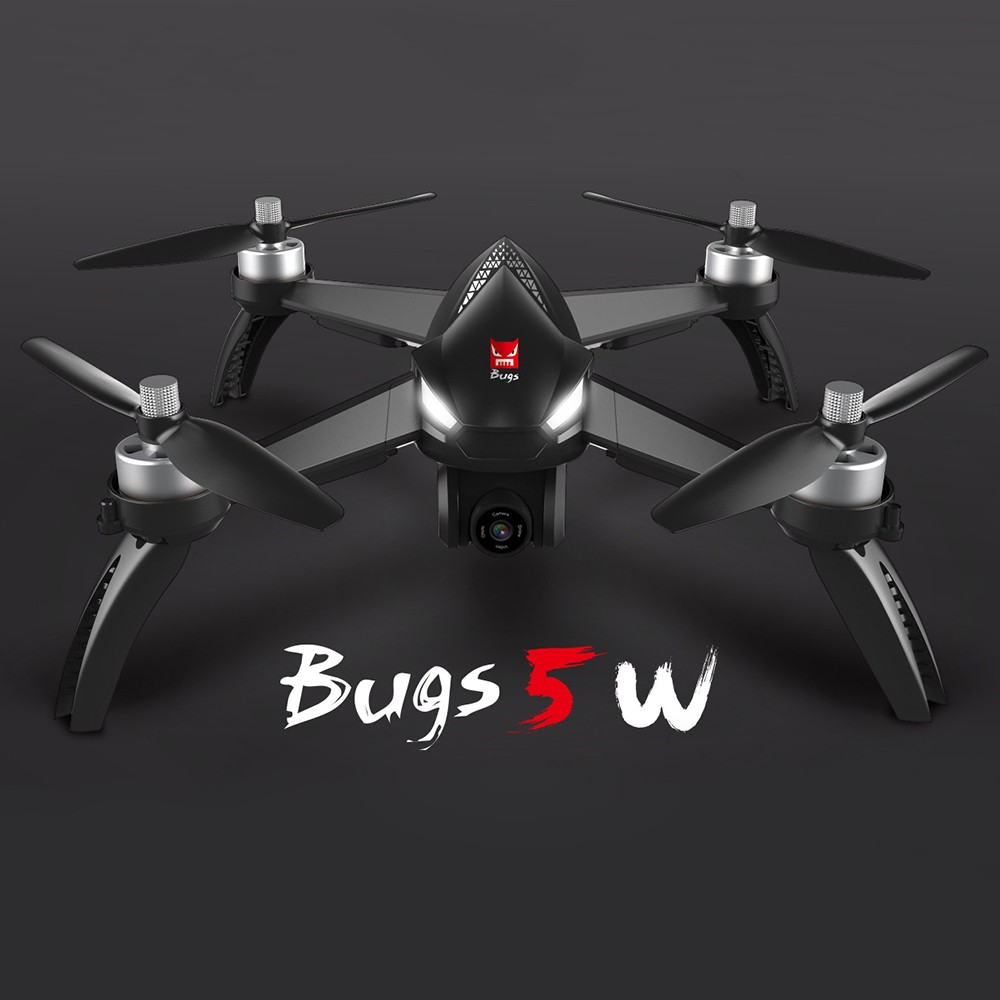 2460-OFF-MJX-Bugs-5W-5G-Wifi-FPV-RC-Drone-Quadcopterfree-shipping-2413999(CodeMJXW60)