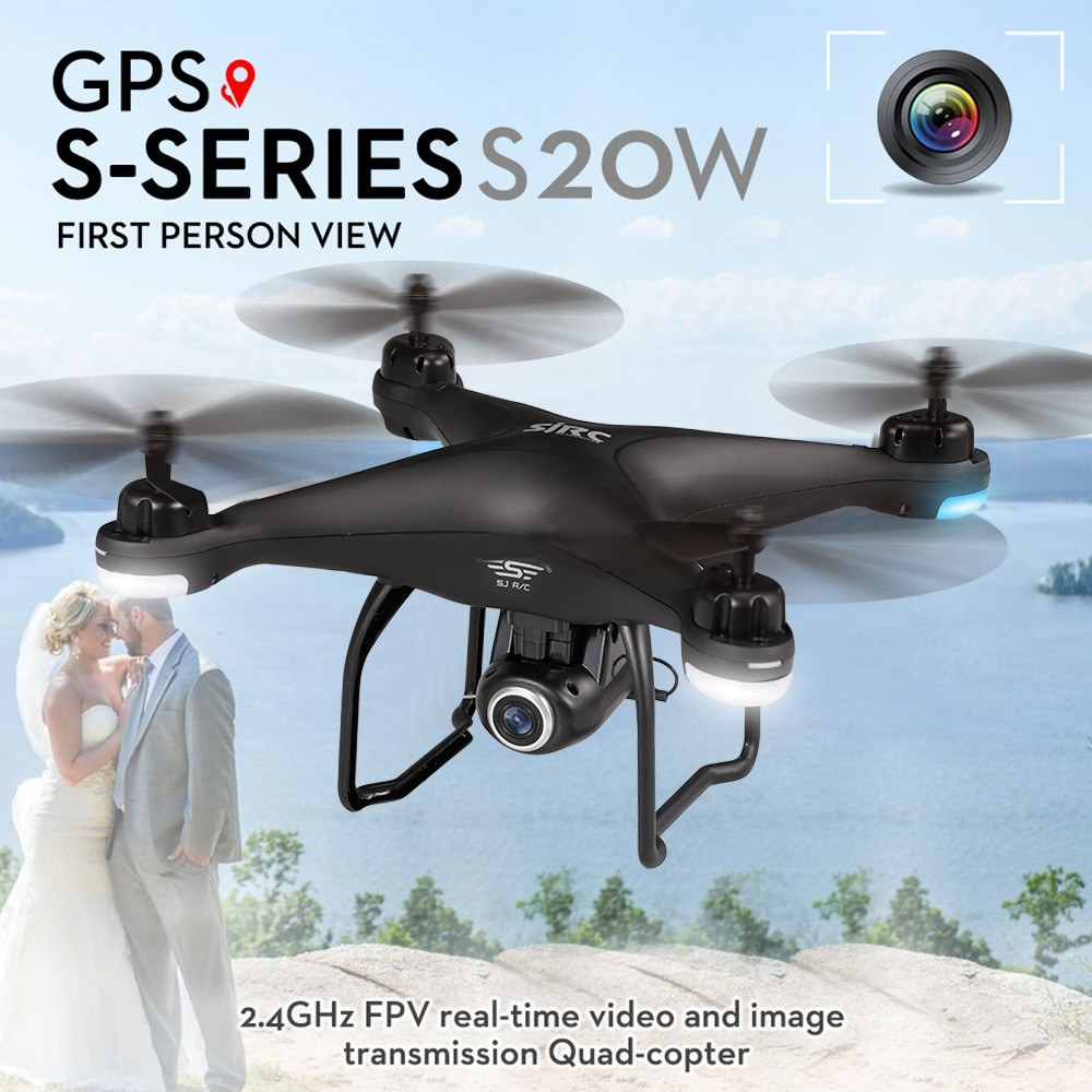 3025-OFF-SJ-RC-S20W1080P(GPS)-Altitude-Hold-Quadcopter-Drone-Limited-Offer-249499