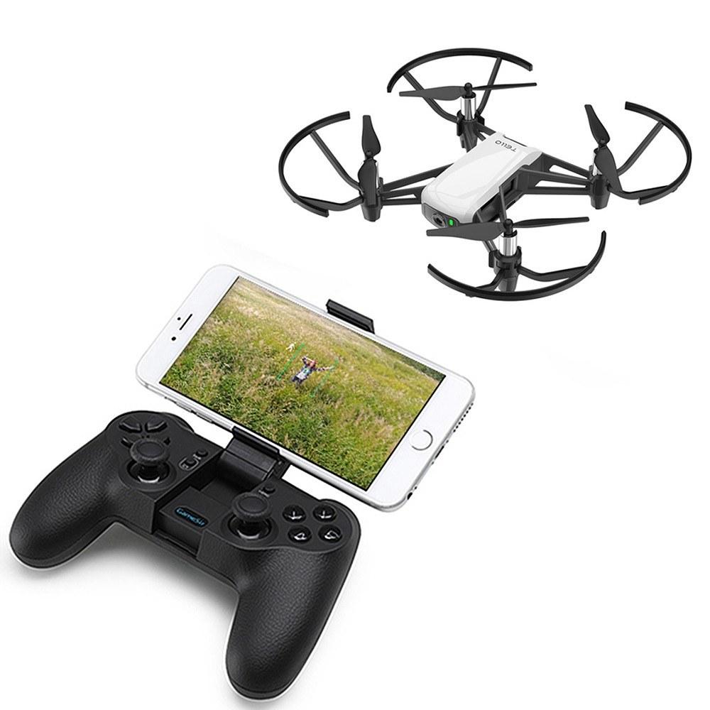 GameSir T1d Controller Remote Controller Joystick for DJI Tello RC Drone Quadcopter