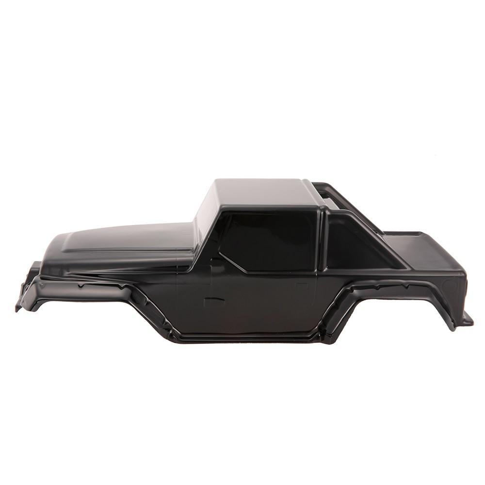 meilleur accessoires originaux de bricolage de shell de voiture de vente en ligne. Black Bedroom Furniture Sets. Home Design Ideas