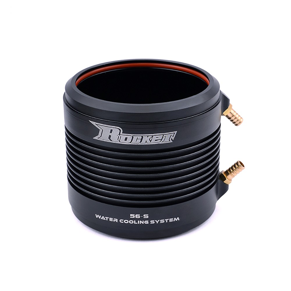 SURPASS HOBBY Rocket 5682 910KV Brushless Motor