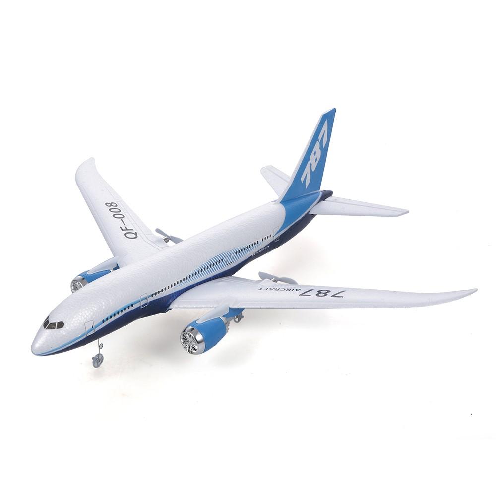 Aircraft Plane DRESS IT UP Buttons Planes 782
