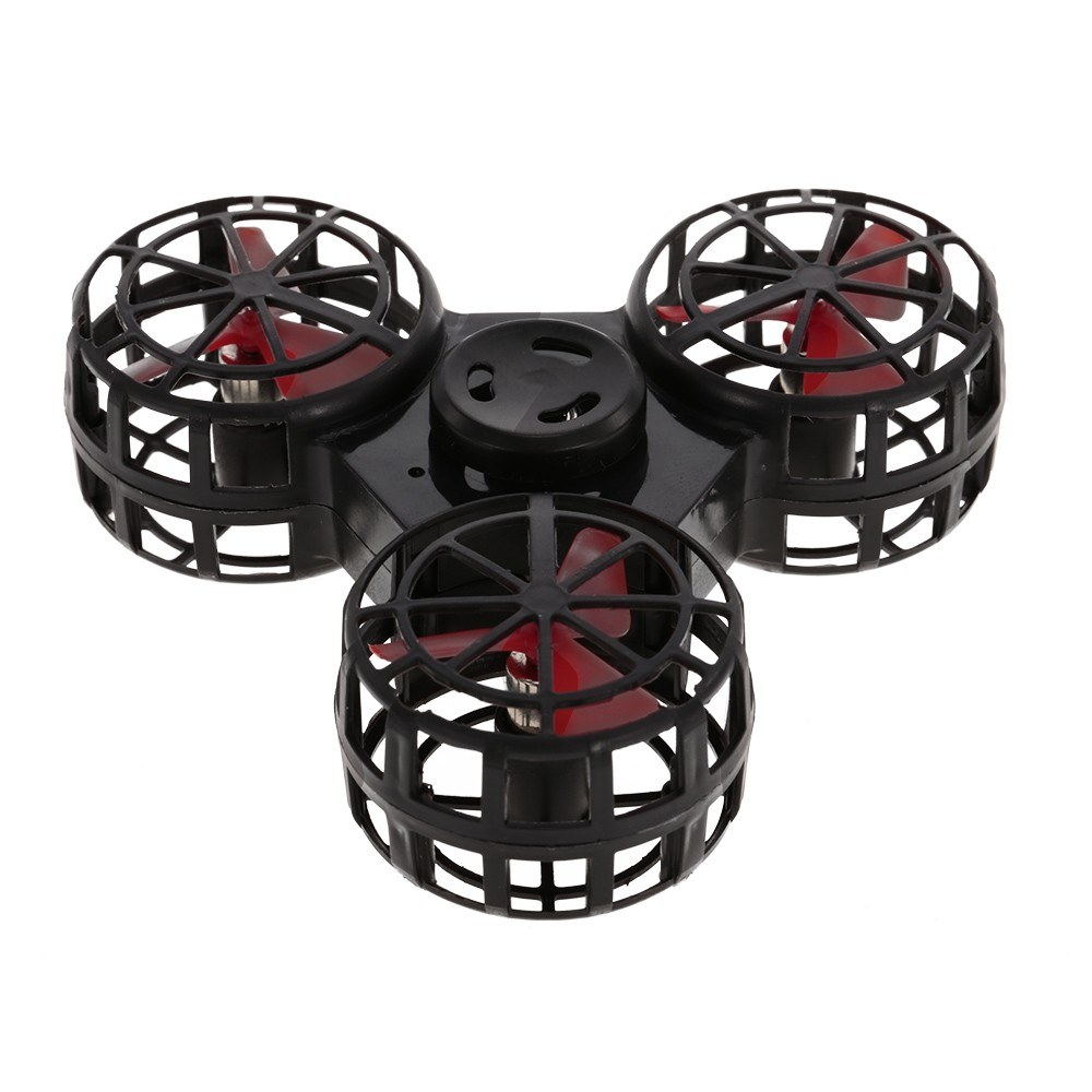 3325-OFF-BF-288-Boomerang-Fidget-Spinner-Dronelimited-offer-241399