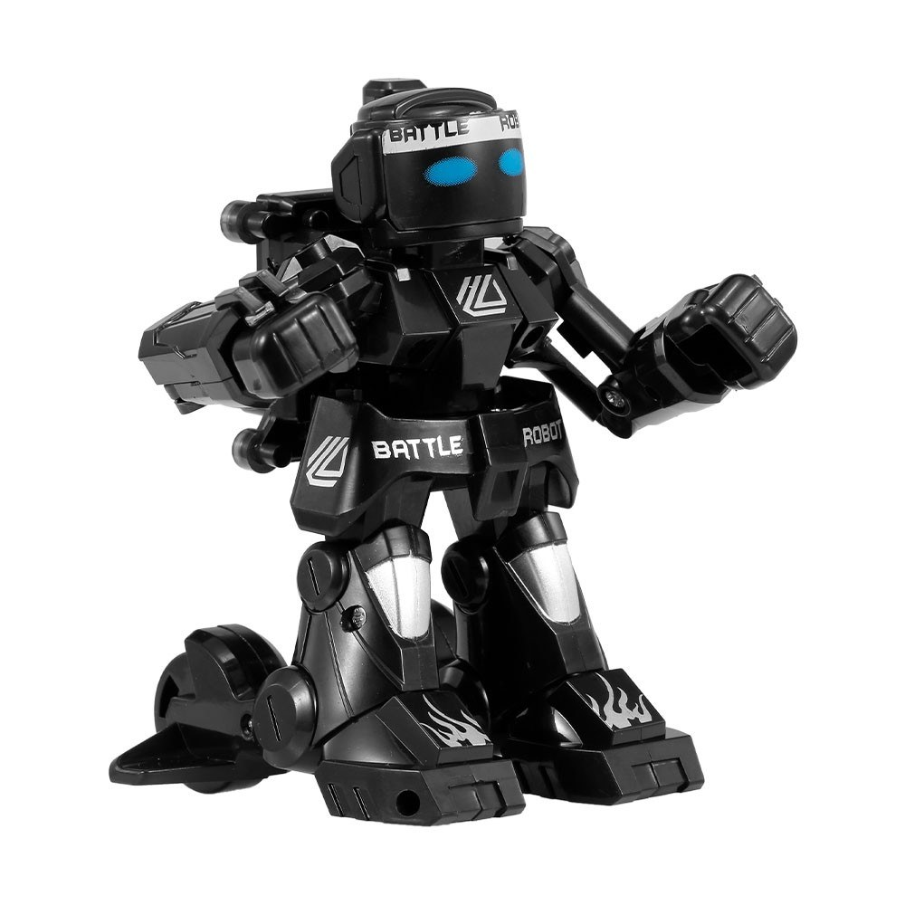 Ganker Fighting Robot Customize Robot Create The Ultimate