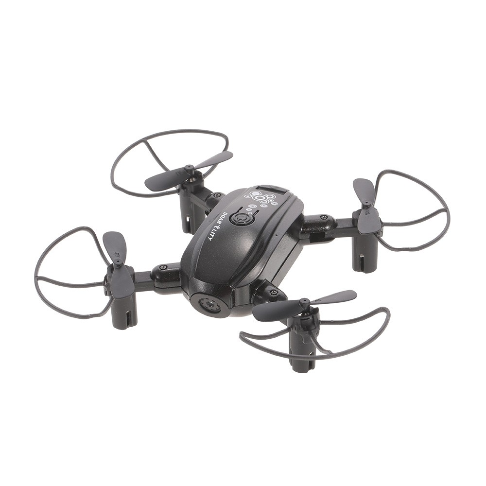 3125-OFF-D10WHD-03MP-Camera-Wifi-FPV-Foldable-Mini-Dronelimited-offer-242799