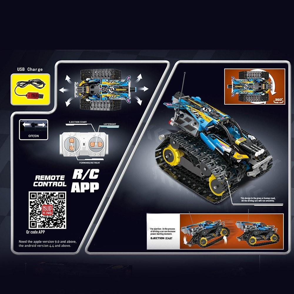 RM12112BL-1-72e2-PN8Q.jpg