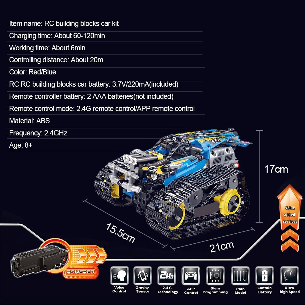 RM12112BL-1-72e2-qawN.jpg