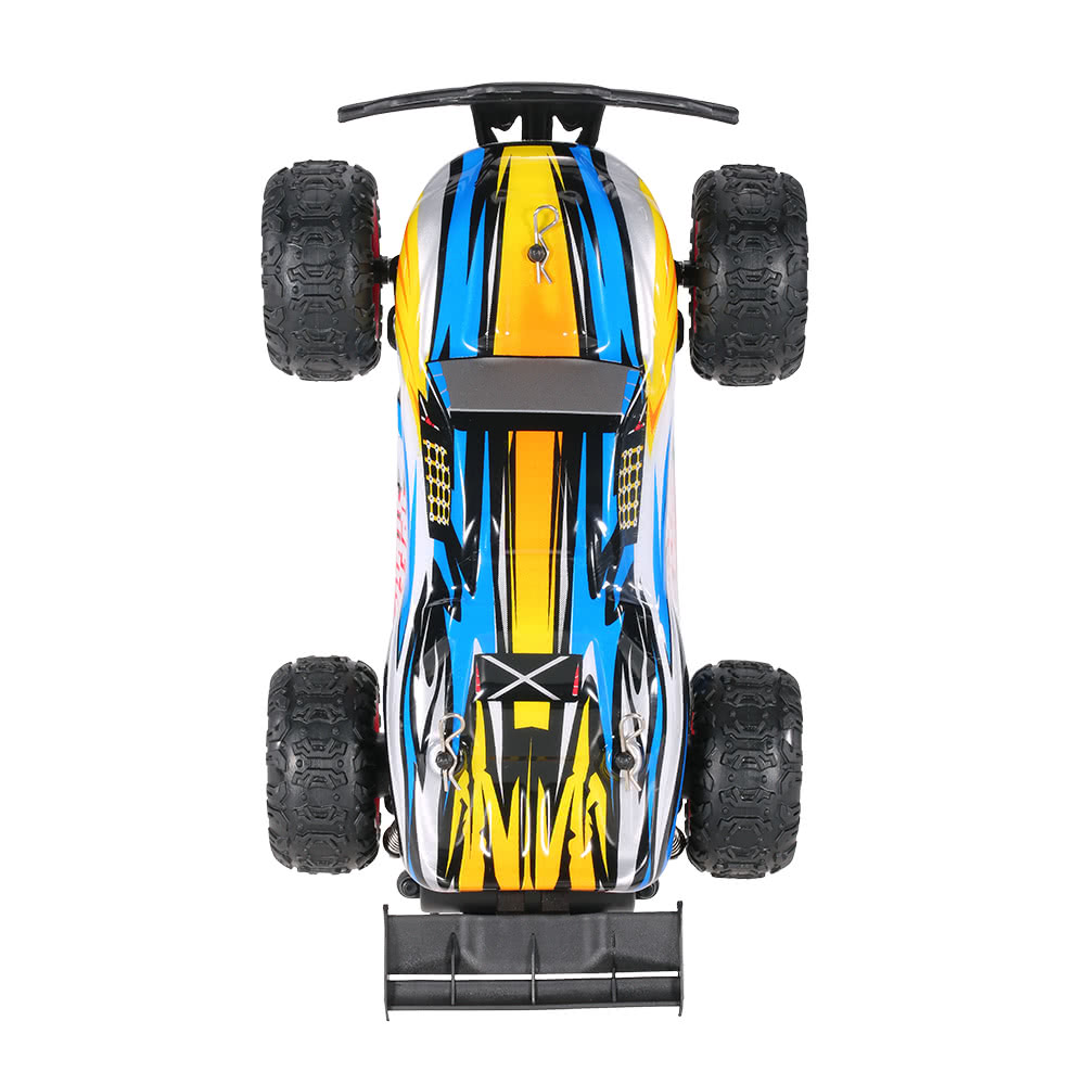 Best Original PXtoys 9601 1/22 2 4G 2CH 2WD Electric Speed Racing Sale  Online Shopping blau | Cafago com