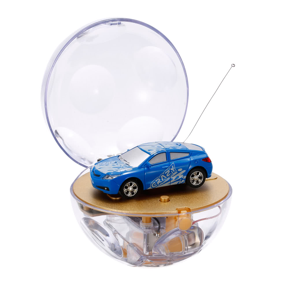 great wall toys 2111 1 67 super mini rc car com magnifier sphere package collection toys vehicle. Black Bedroom Furniture Sets. Home Design Ideas