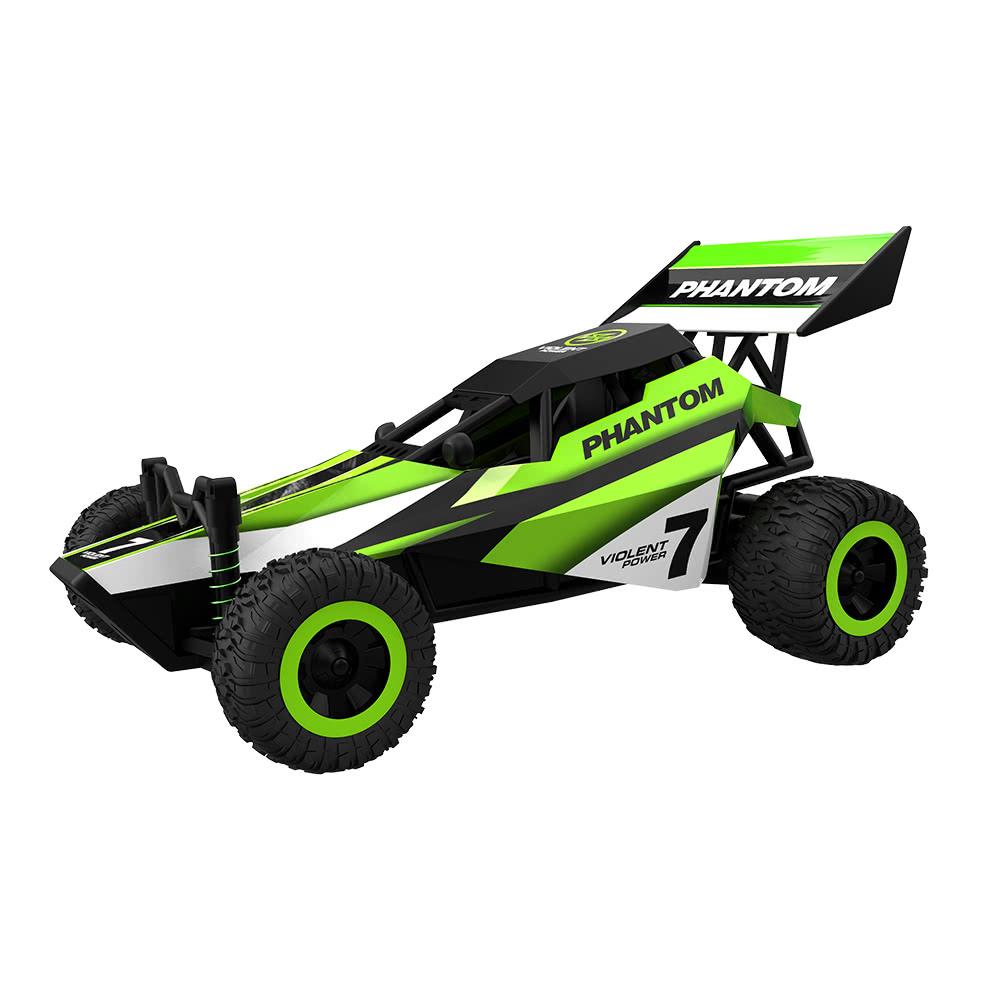 crazon 1 32 mini pocket 20km h rc racing car rtr buggy rc. Black Bedroom Furniture Sets. Home Design Ideas