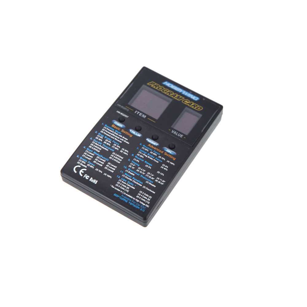 Rc Car Motor Calculator impremedia net