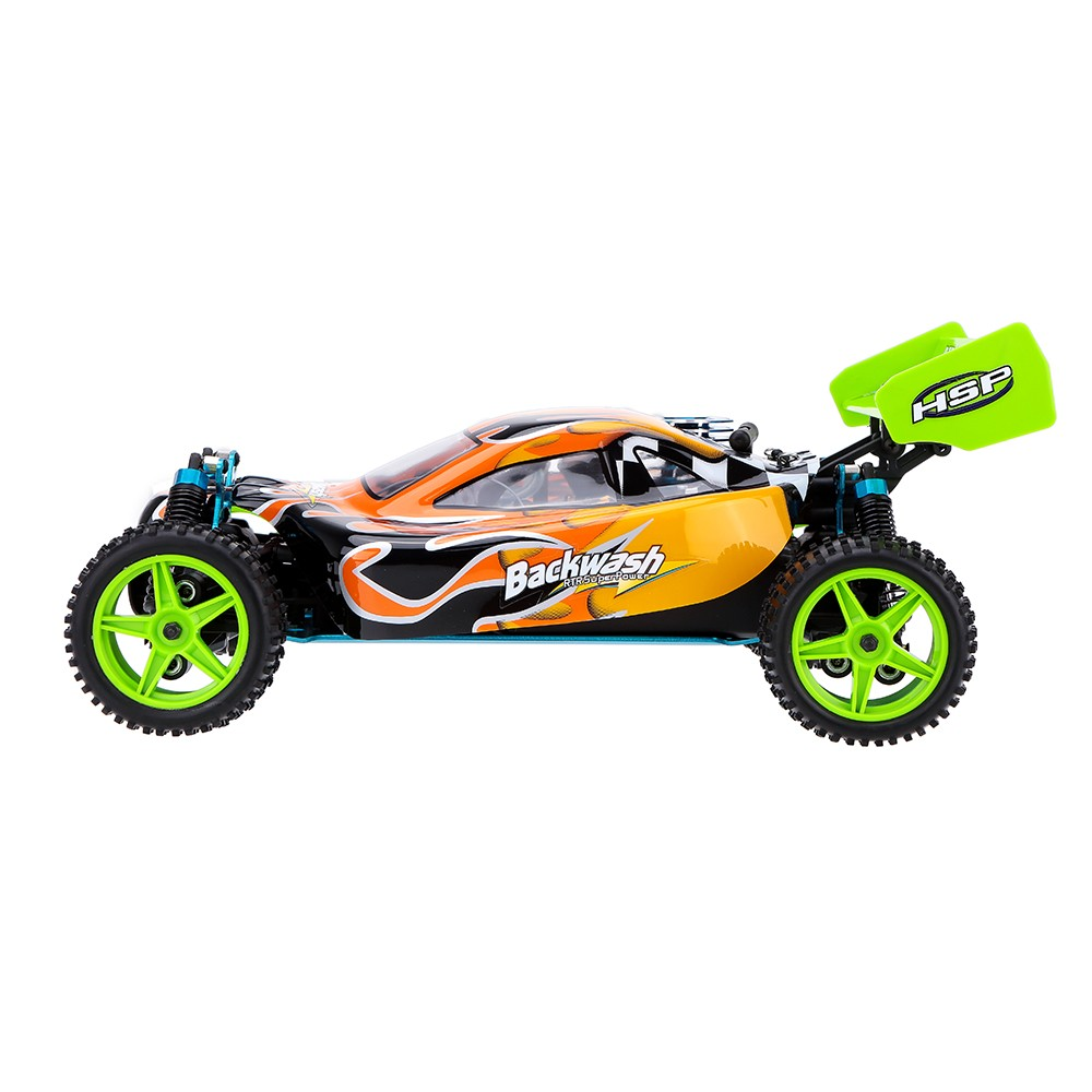 Nitro Rc Cars For Sale Online