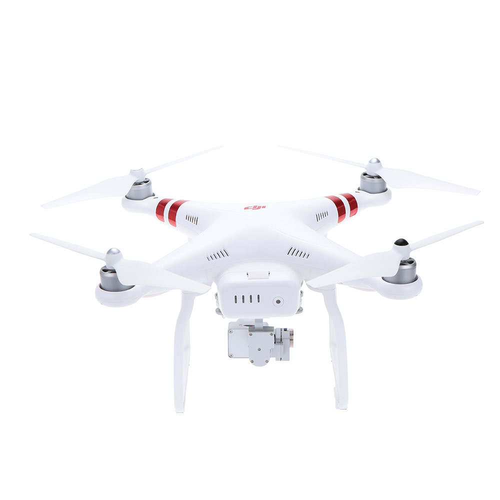 dji phantom 3 standard rc quadcopter for sale us eu tomtop. Black Bedroom Furniture Sets. Home Design Ideas