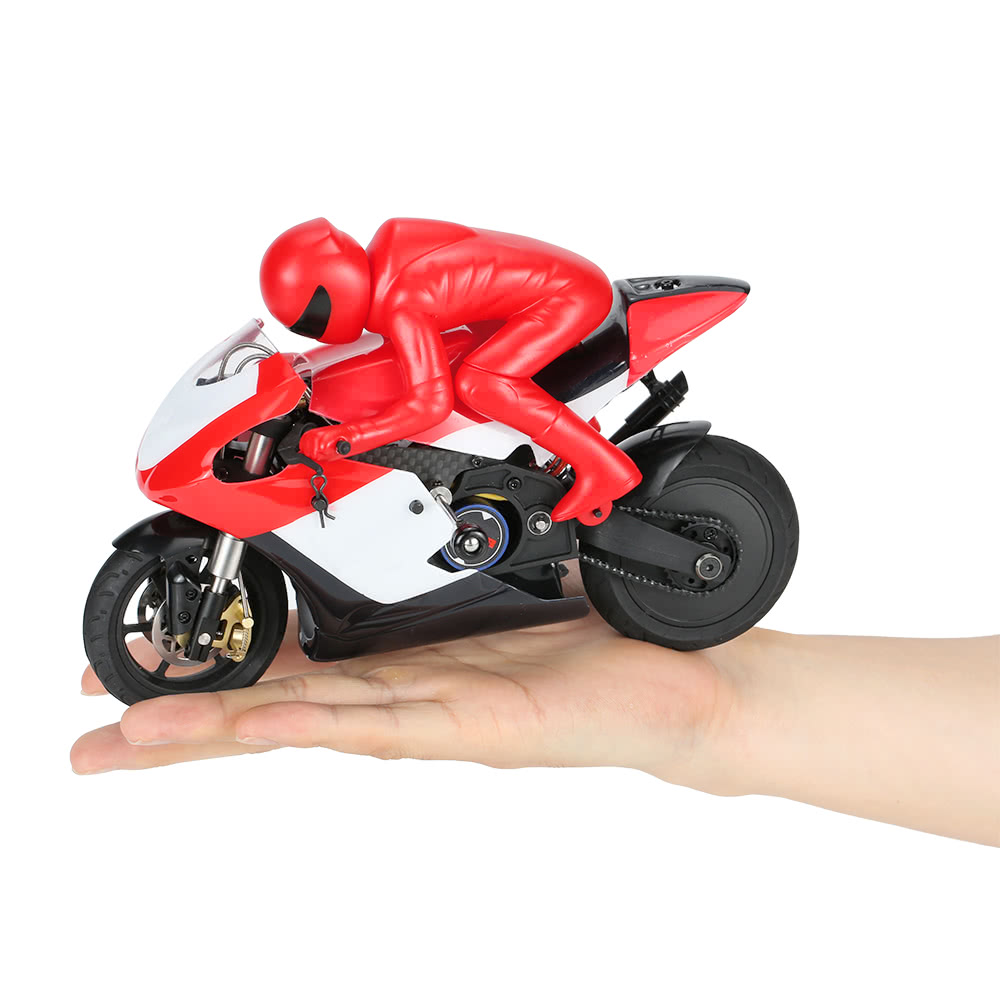 high performance x rider cx3 t20gc 1 10 brushless rc motorcycle rwd with 2 4g 3ch racing. Black Bedroom Furniture Sets. Home Design Ideas