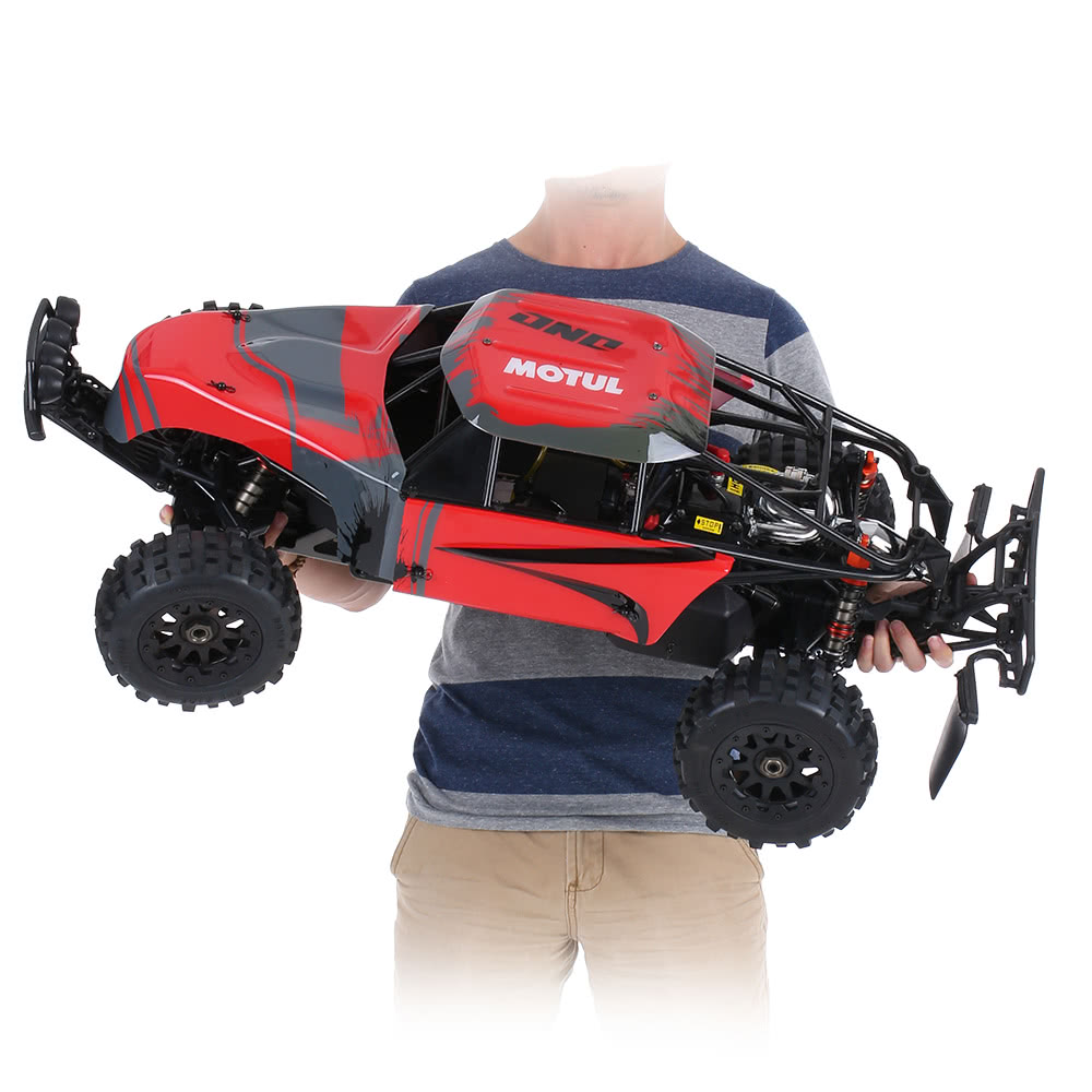gasoline powered remote control cars with P Rm6443us on Showdown26 together with 51c08 Infinitive Fireblue 24ghz also Flathead engine besides Rc Jet Engines in addition Fastest Remote Control Gas Cars.