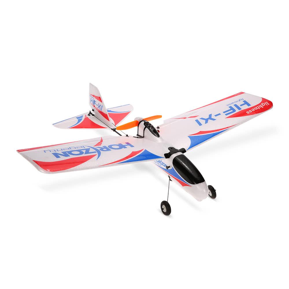 Beste HF-X1 RC-Flugzeug-Flugzeug us stecker Verkauf Online ...