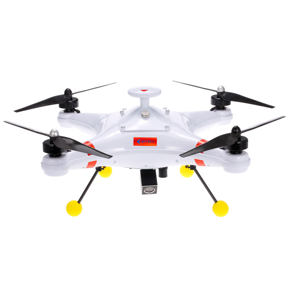 Ideafly poseidon 480 brushless gps fishing rc quadcopter for Fishing r us