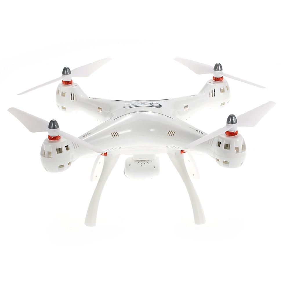 Syma X8pro 720p Hd Camera Wifi Fpv Gps Rc Drone Quadcopter Rtf For X8 Pro Drore Auto Return