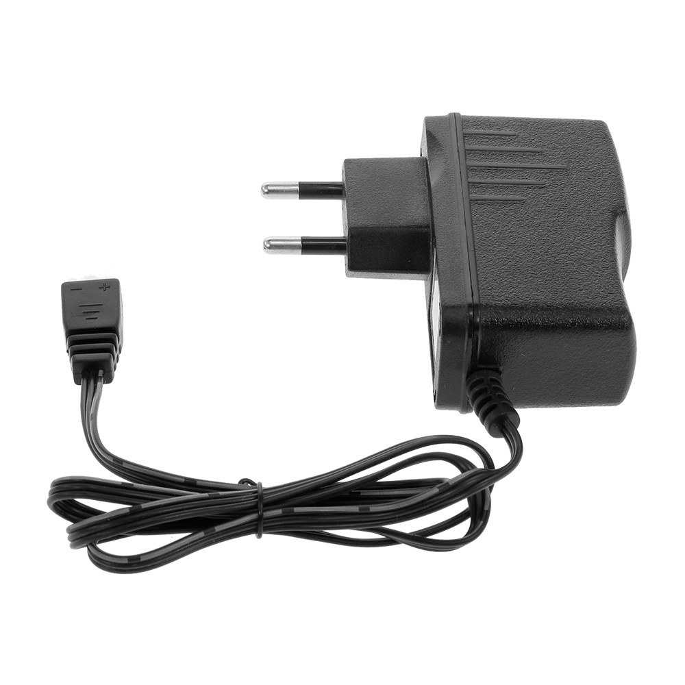 RC Charger Adapter RC Car Accessory