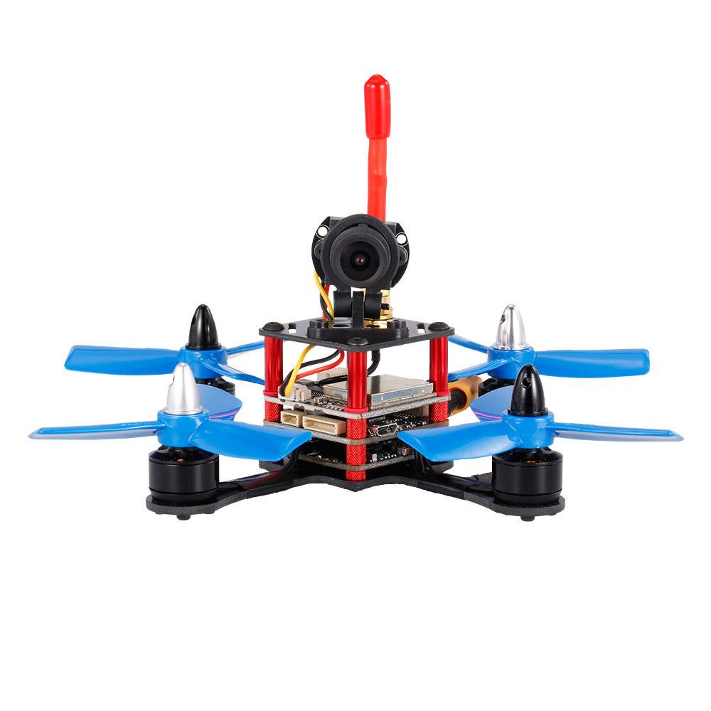 120mm 5 8g 700tvl cam ra grand angle 3 dans 1 tour fpv racing drone f3 contr leur de vol osd arf. Black Bedroom Furniture Sets. Home Design Ideas