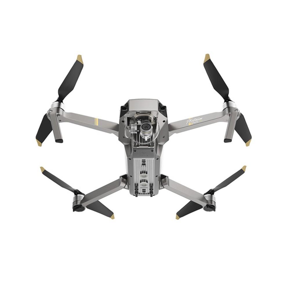 Commander drone f450 et avis avis drone debutant