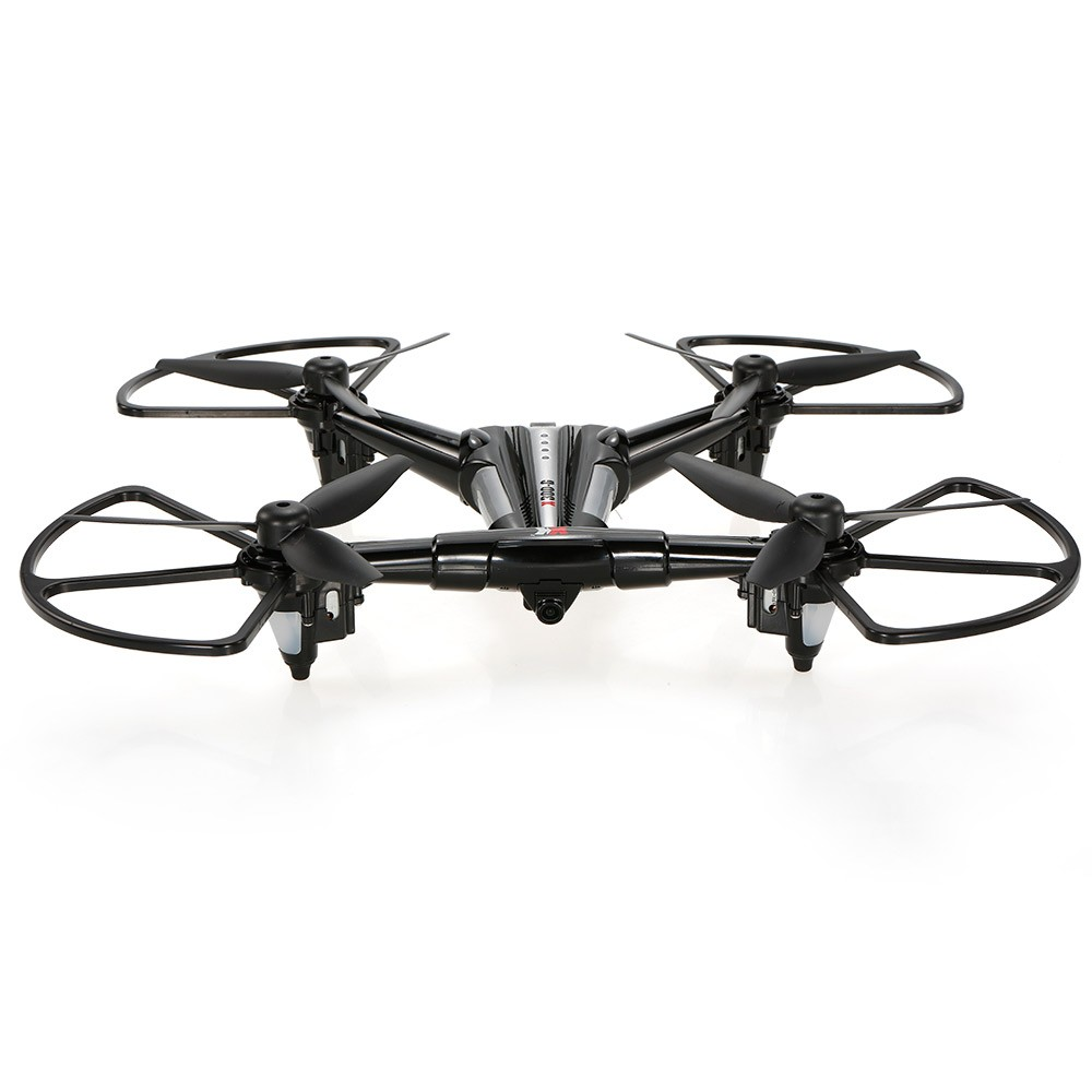 XK X300-G Drone Wifi FPV RC Quadcopter for Sale - US$118 ...