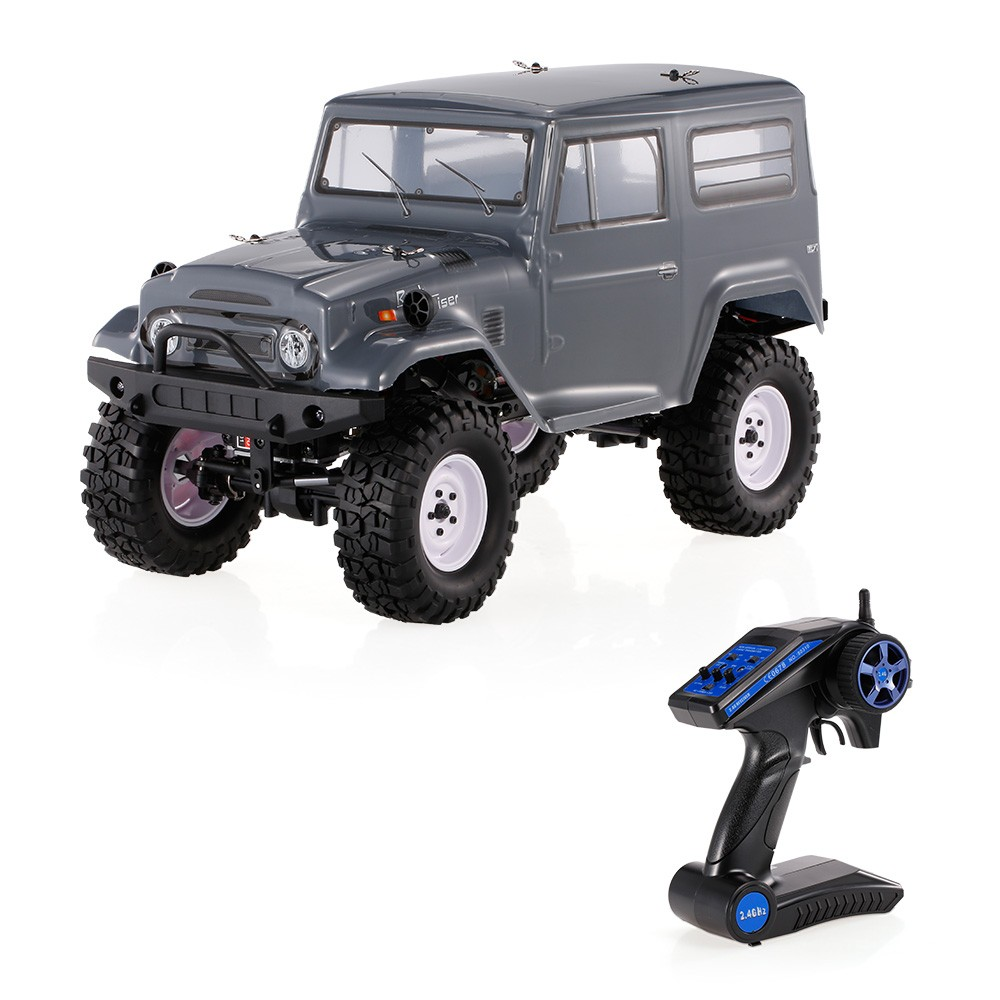 Buy Hsp Racing Rc Car 1 10 Scale Electric 4wd Road Rock