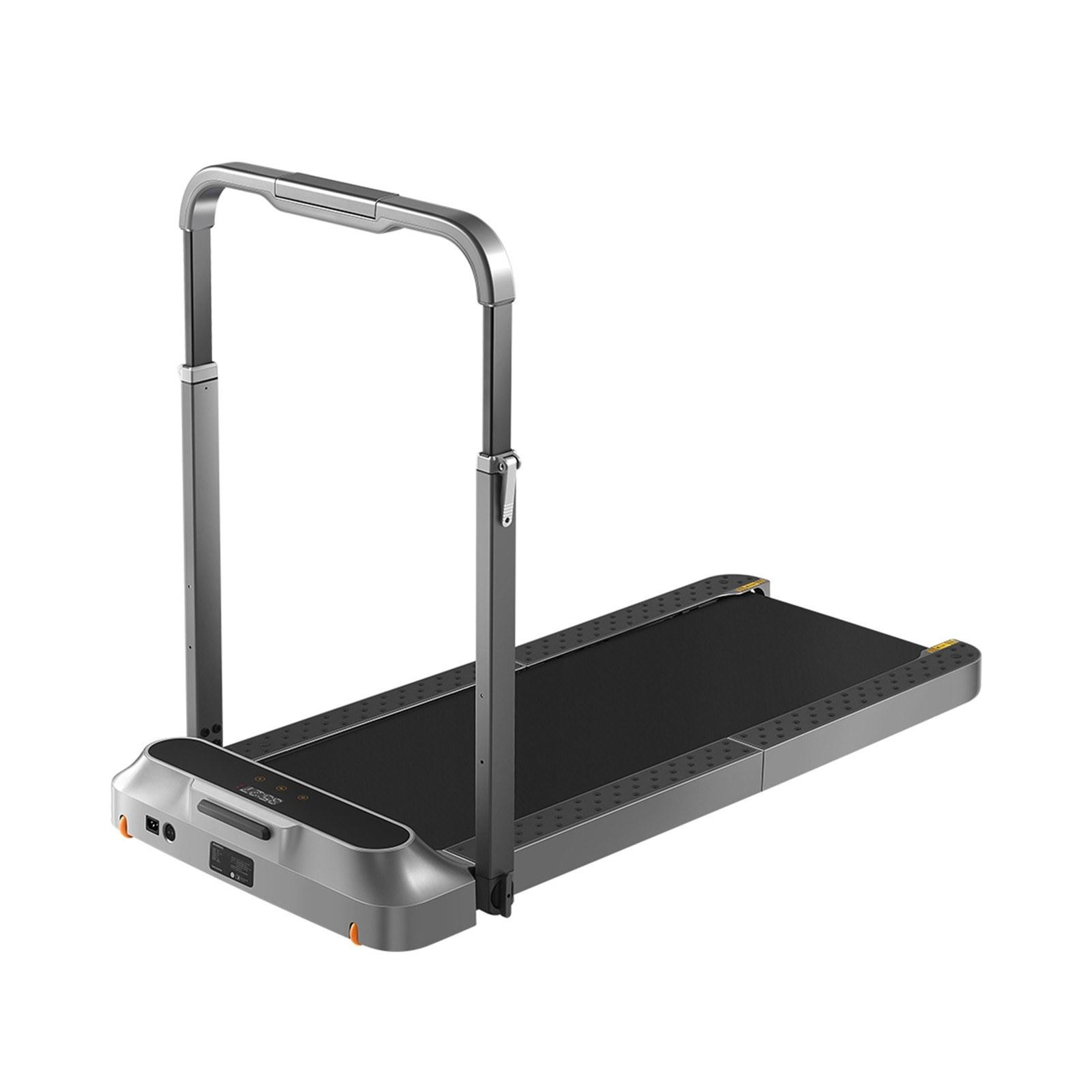 Cafago - 32% OFF Walking Pad R2 Folding Walking Pad Electric Exercise Running Walking Jogging Treadmill Machine,free shipping+$812.26