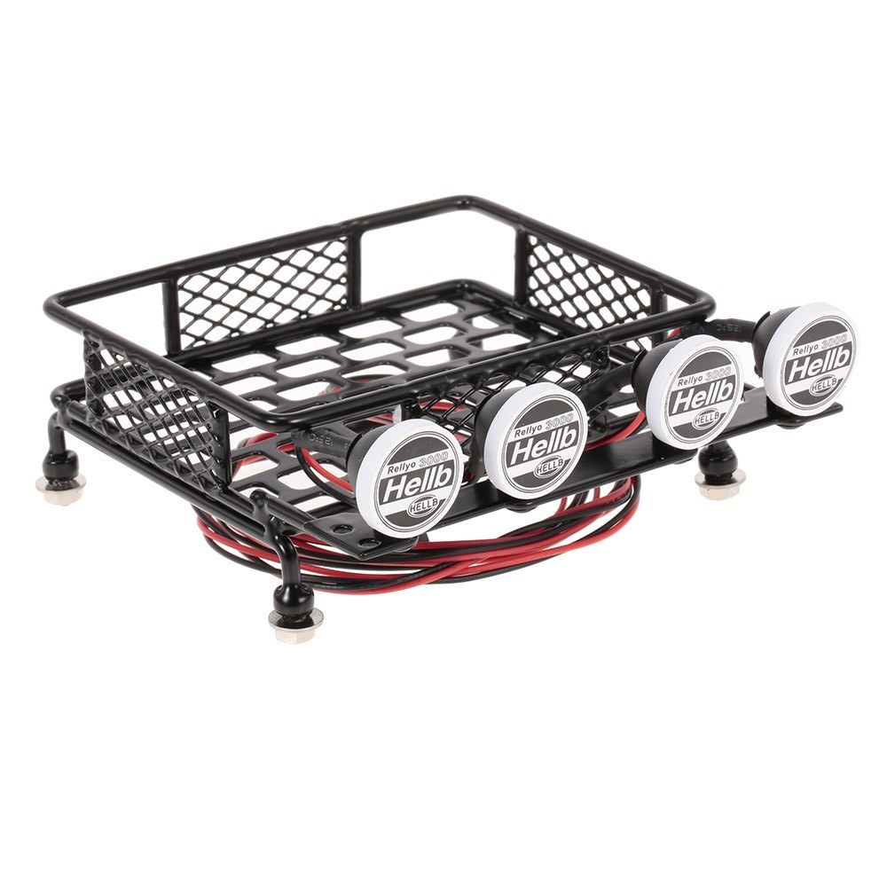 roof rack luggage carrier with light  end 9  29  2019 7 15 pm