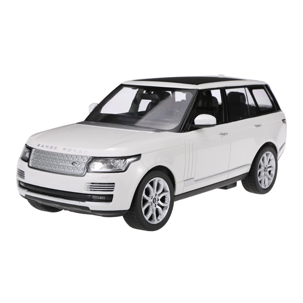 original rastar 49700 1 14 land range rover sport 2013 version car remote control car toy boys. Black Bedroom Furniture Sets. Home Design Ideas