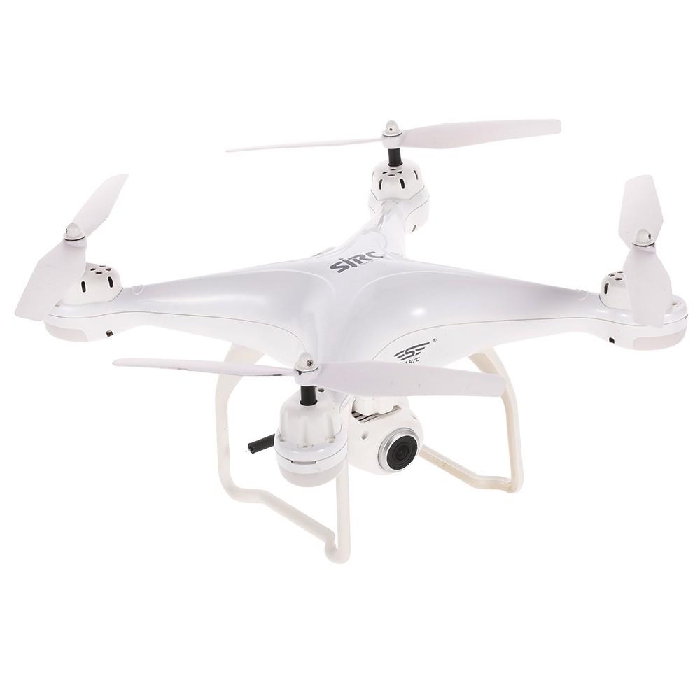 Quadcopter 720p C Fpv R Migliore S20w Sj DgpsWifi Drone Rc hrdxtsQC