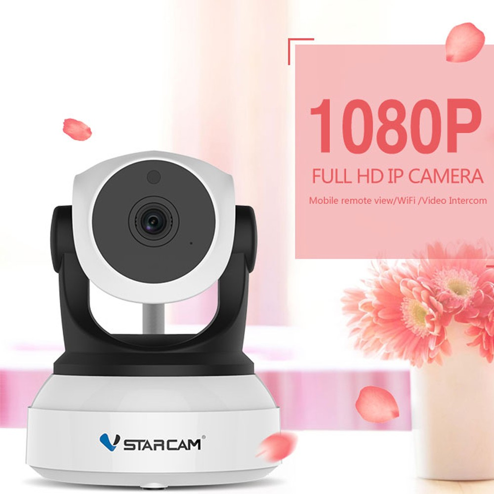 5225-OFF-Vstarcam-1080P-2-Megapixels-HD-IP-Cameralimited-offer-243889