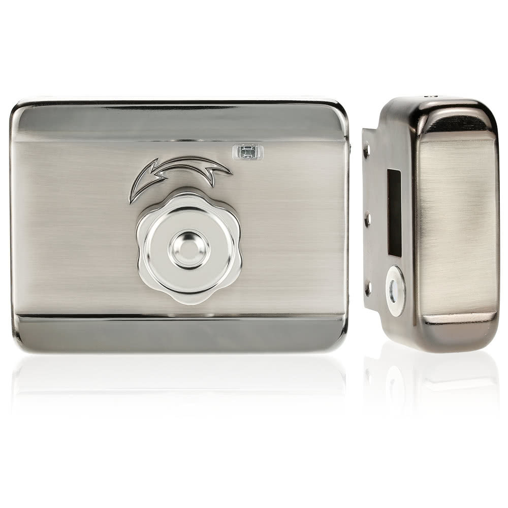 usa digital lock products door powersmart electronic