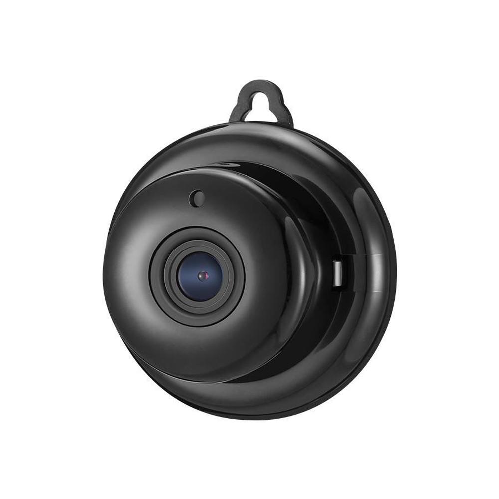 meilleur mini cam ra de surveillance intelligente home security 1 vente en ligne. Black Bedroom Furniture Sets. Home Design Ideas