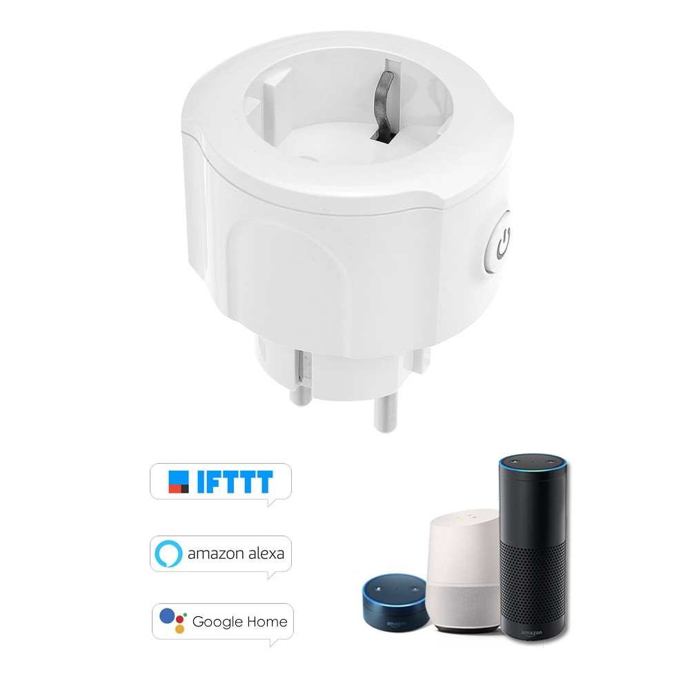 3925-OFF-Wifi-Smart-Socket-Plug-EU-Type-E-Support-APP-Remote-Controllimited-offer-241379