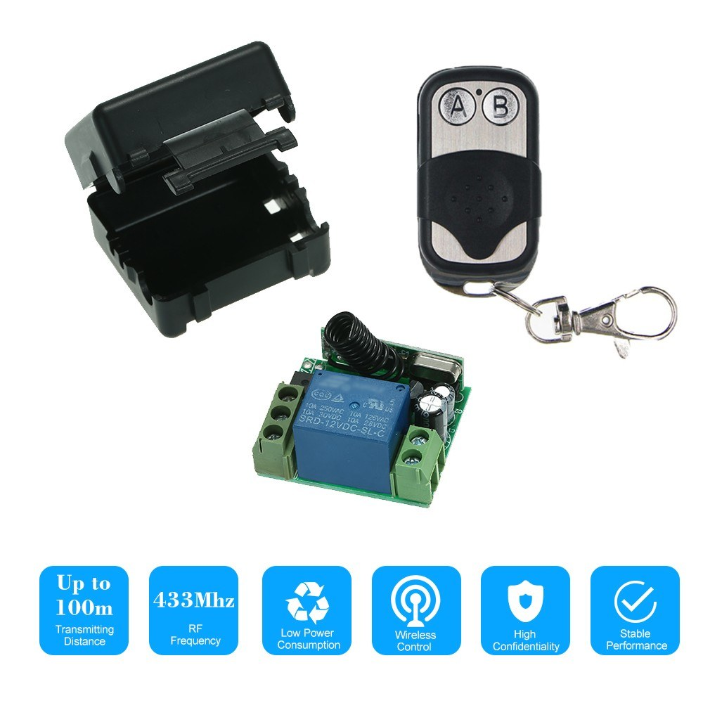 4325-OFF-Smart-Home-Wireless-Remote-Control-Relay-Receiver-Transmitterlimited-offer-24609