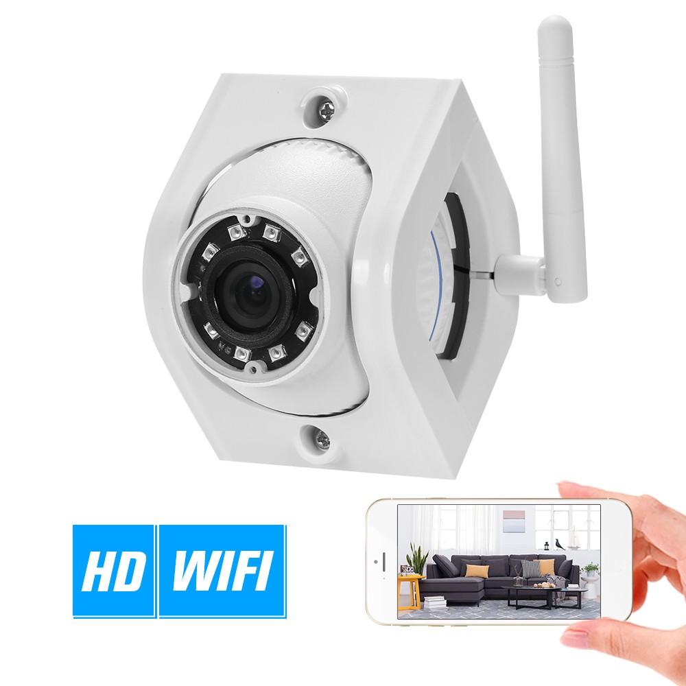 5225-OFF-WIFI-Camera-HD-720P-10-Megapixels-IP-Cloud-Cameralimited-offer-242329