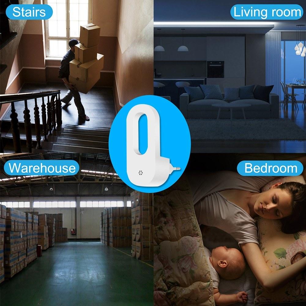 4925-OFF-Bedroom-Corridor-Intelligent-Induction-LED-Lightlimited-offer-24789