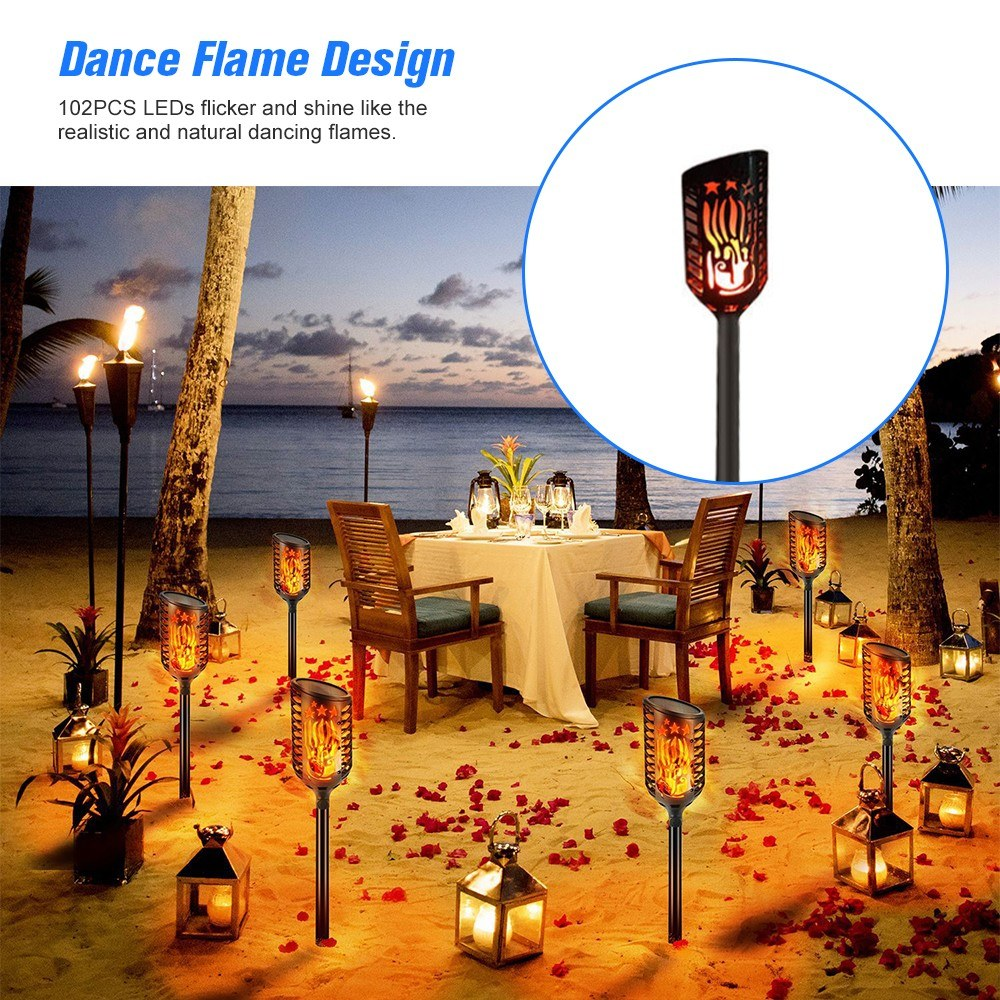 6225-OFF-LED-Waterproof-Solar-Flame-Flickering-Lawn-Lampslimited-offer-241399
