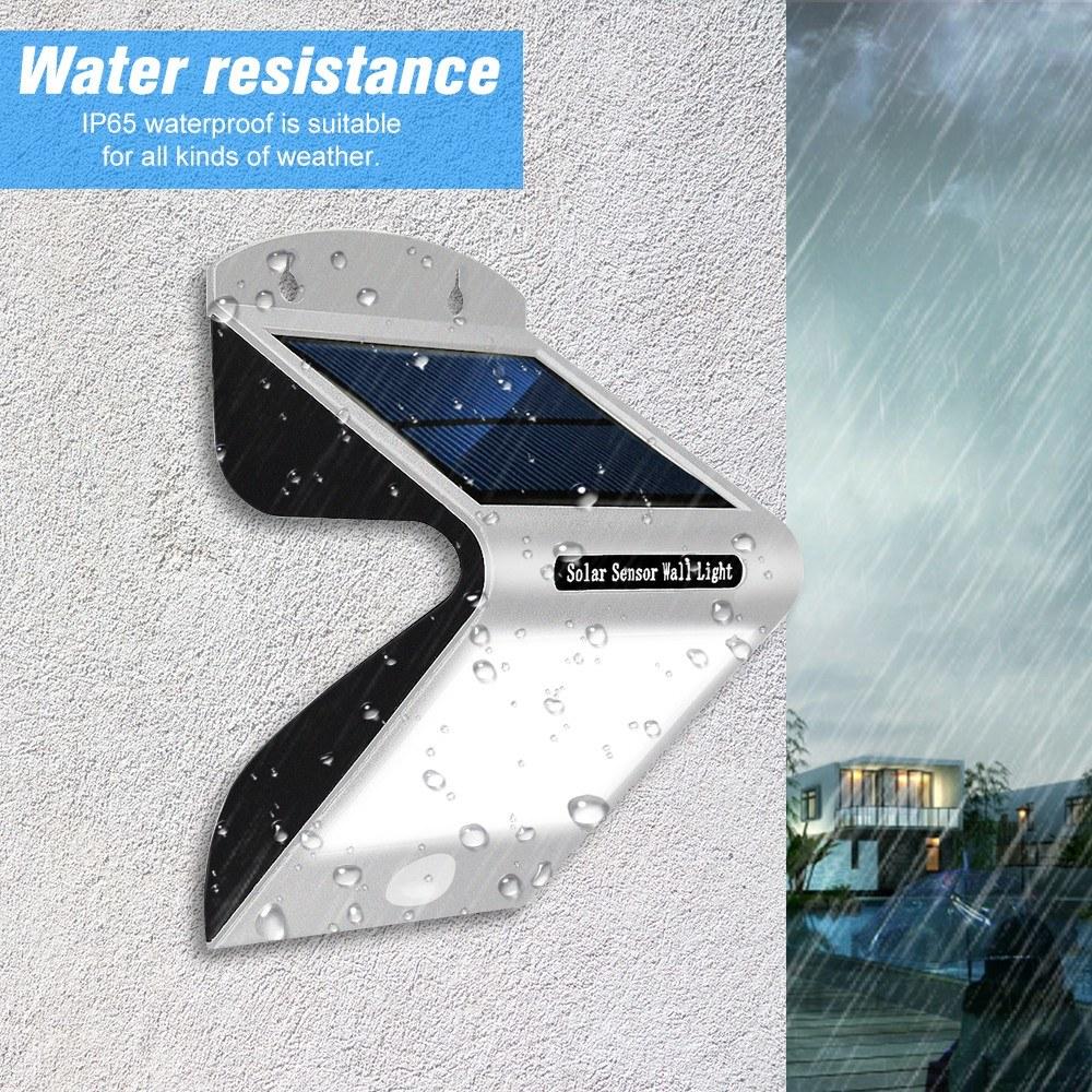 5225-OFF-Solar-Sensor-IP65-Waterproof-Wall-Lightslimited-offer-241199