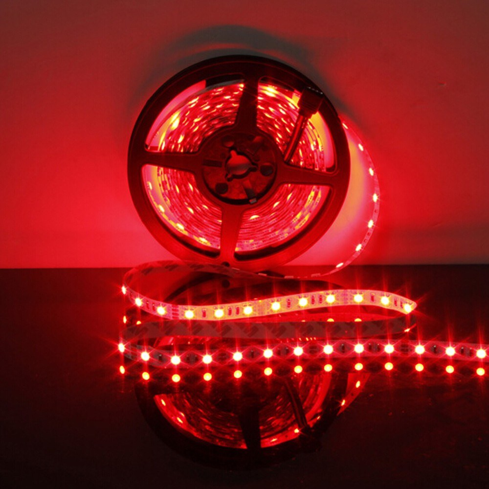 4825-OFF-5M-RGB-Non-Waterproof-300-LED-Strip-Lightlimited-offer-24749