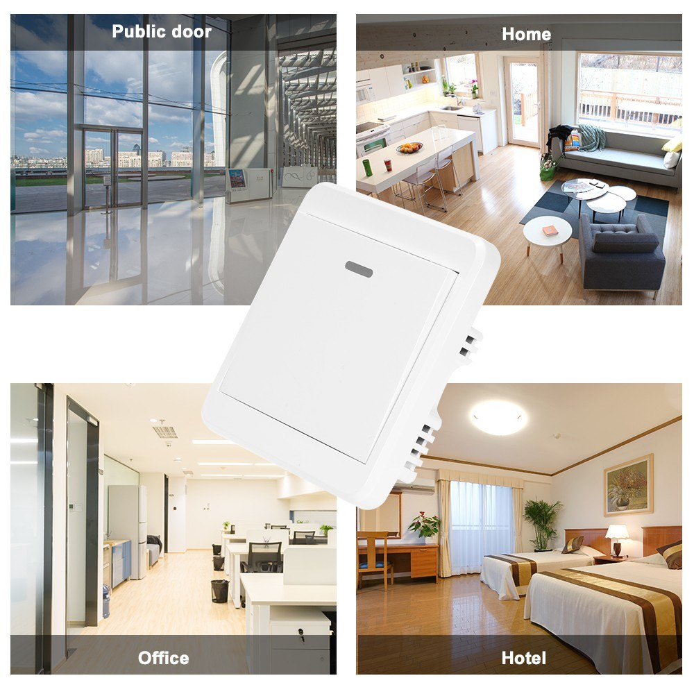6325-OFF-SONOFF-WiFi-Door-Exit-Button-Wireless-Release-Push-Switchlimited-offer-241039