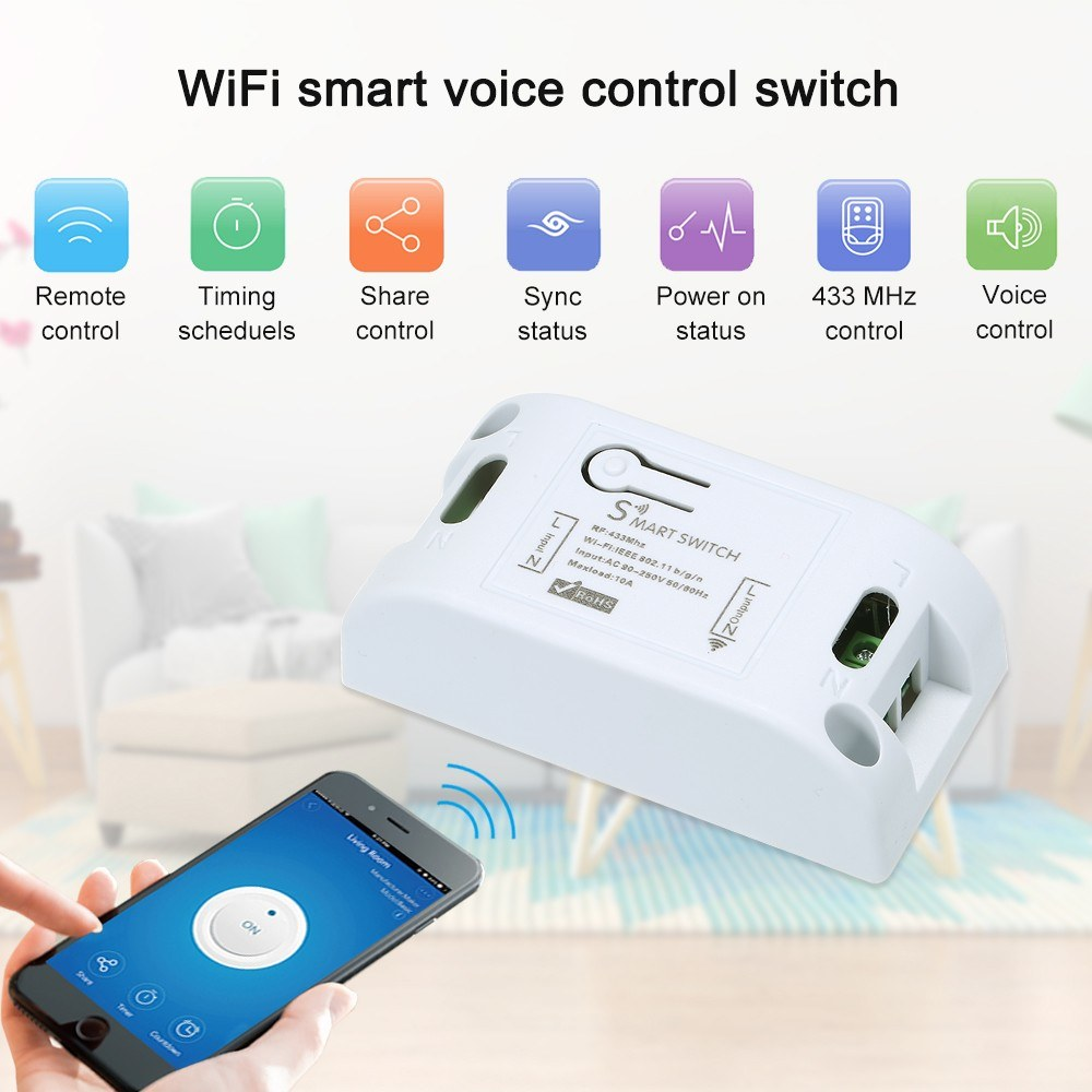 6525-OFF-Wifi-Smart-Switchlimited-offer-24699