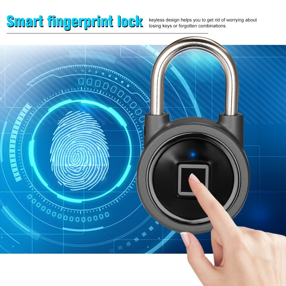6625-OFF-Smart-Keyless-BT-Fingerprint-Lock-Fingerprint-Recognitionlimited-offer-242274