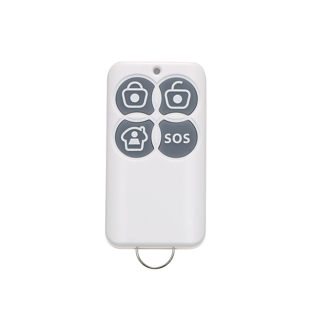 eWeLink 433MHz Wireless Remote Controller