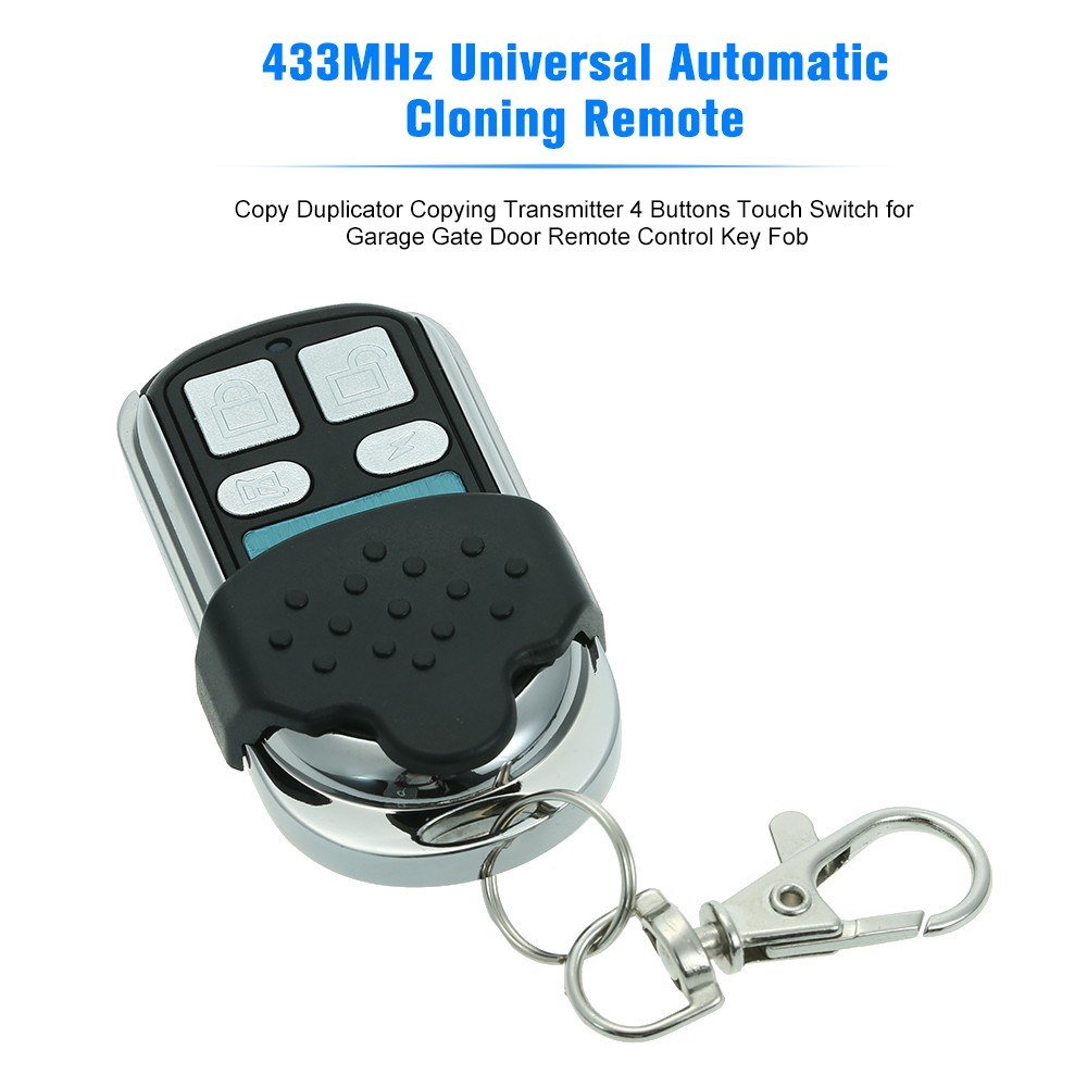 5725-OFF-433MHz-Cloning-Remote-Control-Copy-Duplicatorlimited-offer-24399