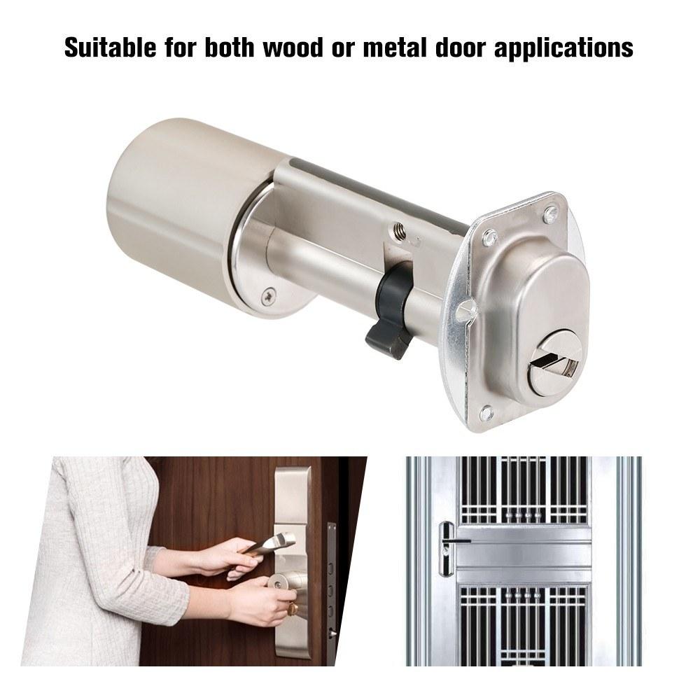 Xiaomi Aqara Original Practical Anti Theft Security Door